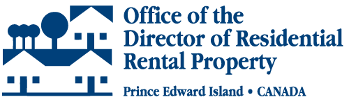 Office of the Director of Residential Rental Property